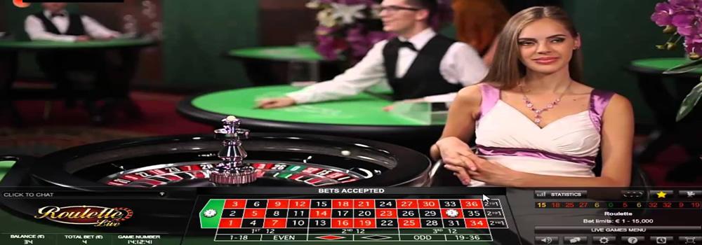 conseil roulette casino