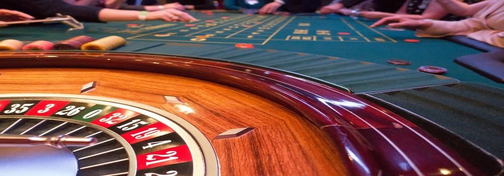 methode roulette infaillible